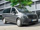Poza 8 Mercedes-Benz Vito Tourer (2014-prezent)