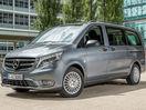 Poza 11 Mercedes-Benz Vito Tourer (2014-prezent)