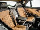 Poza 11 Bentley Mulsanne Speed facelift