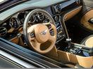 Poza 9 Bentley Mulsanne Speed facelift