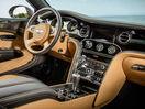 Poza 10 Bentley Mulsanne Speed facelift