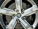 Poza 8 Bentley Mulsanne Speed facelift
