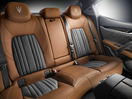 Poza 12 Maserati Ghibli Ermenegildo Zegna Concept