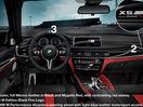 Poza 34 BMW X5 M -