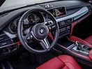 Poza 27 BMW X5 M -