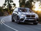 Poza 15 BMW X5 M -