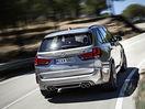 Poza 12 BMW X5 M -
