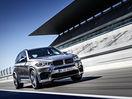 Poza 14 BMW X5 M -
