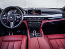 Poza 26 BMW X5 M -
