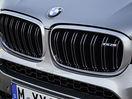 Poza 24 BMW X5 M -
