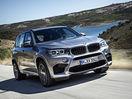 Poza 13 BMW X5 M -