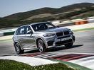 Poza 2 BMW X5 M -
