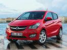 Poze Opel Karl