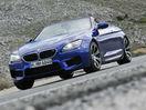 Poza 40 BMW Seria 6 Cabriolet facelift (2014-2018)