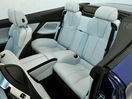 Poza 150 BMW Seria 6 Cabriolet facelift (2014-2018)