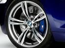 Poza 124 BMW Seria 6 Cabriolet facelift (2014-2018)