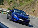 Poza 33 BMW Seria 6 Cabriolet facelift (2014-2018)