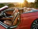 Poza 154 BMW Seria 6 Cabriolet facelift (2014-2018)