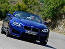 Poza 22 BMW Seria 6 Cabriolet facelift (2014-2018)