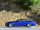 Poza 93 BMW Seria 6 Cabriolet facelift (2014-2018)