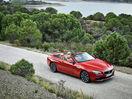 Poza 21 BMW Seria 6 Cabriolet facelift (2014-2018)
