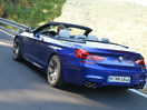 Poza 30 BMW Seria 6 Cabriolet facelift (2014-2018)
