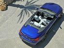 Poza 26 BMW Seria 6 Cabriolet facelift (2014-2018)