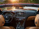 Poza 131 BMW Seria 6 Cabriolet facelift (2014-2018)