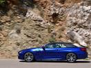 Poza 87 BMW Seria 6 Cabriolet facelift (2014-2018)