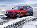 Poze Volkswagen Golf R Touch