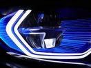 Poza 19 BMW M4 Concept Iconic Lights