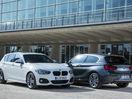 Poza 38 BMW Seria 1 (3 usi) facelift (2015-2017)