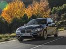 Poza 8 BMW Seria 1 (3 usi) facelift (2015-2017)