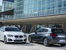 Poza 36 BMW Seria 1 (3 usi) facelift (2015-2017)