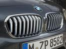 Poza 35 BMW Seria 1 (3 usi) facelift (2015-2017)