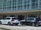 Poza 37 BMW Seria 1 (3 usi) facelift (2015-2017)