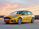 Poze Ford Focus ST