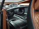 Poza 8 Bentley EXP 10 SPEED 6 Concept