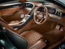 Poza 7 Bentley EXP 10 SPEED 6 Concept
