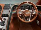 Poza 10 Bentley EXP 10 SPEED 6 Concept
