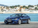 Poze BMW Seria 6 Coupe facelift