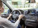 Poza 42 Mercedes-Benz GLE (2015-prezent)