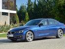 Poze BMW Seria 3 facelift