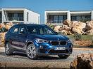 Poza 36 BMW X1