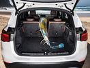 Poza 39 BMW X1