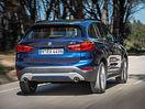 Poza 33 BMW X1