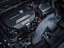 Poza 65 BMW X1