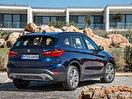 Poza 30 BMW X1