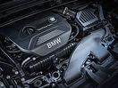 Poza 64 BMW X1