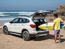 Poza 24 BMW X1